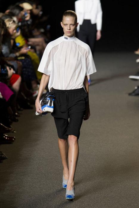 alexander-wang-spring-2015-new-york-fashion-week-glamazons-blog