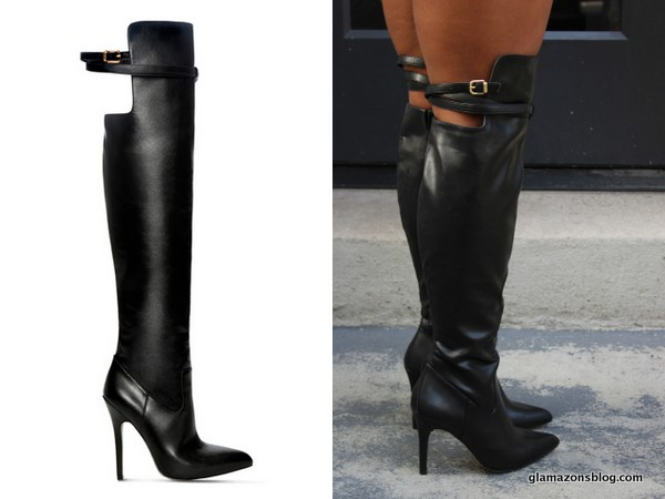 altuzarra-for-target-boots-fit-real-pictures-jessica-c-andrews-glamazons-blog-0