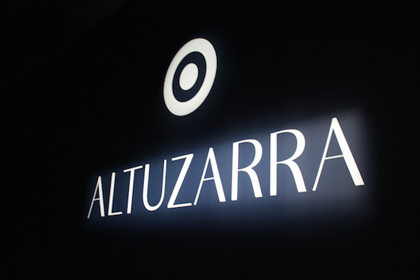 altuzarra-for-target-launch-party-ambiance-glamazons-blog-2