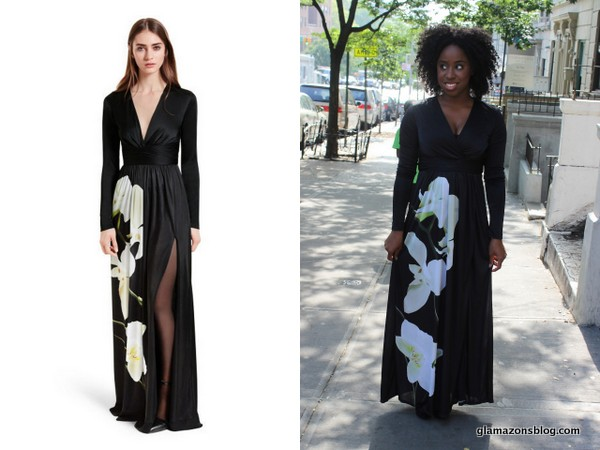 altuzarra-for-target-maxi-dress-gown-fit-real-pictures-jessica-c-andrews-glamazons-blog-0