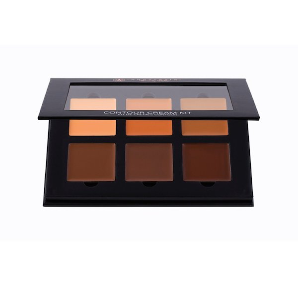 anastasia-beverly-hills-contour-cream-kit