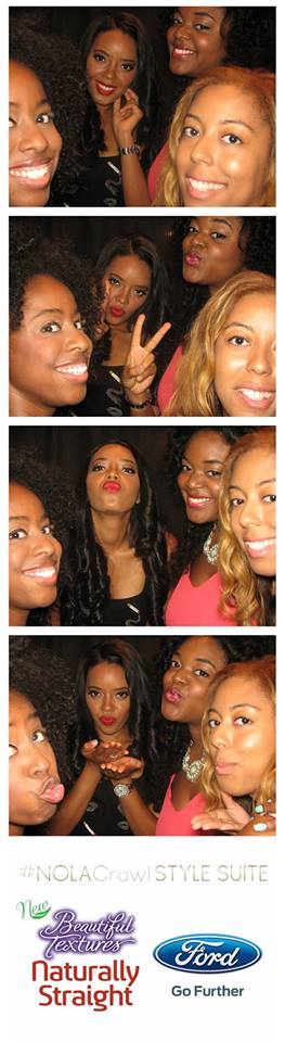 angela-simmons-photo-booth-essence-festival-nola-crawl-style-suite-jessica-c-andrews-glamazons-blog-lexi-with-the-curls-christina-brown-love-brown-sugar