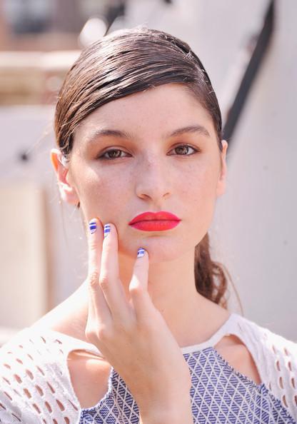ann-yee-spring-2015-backstage-hair-aveda-new-york-fashion-week-glamazons-blog-2