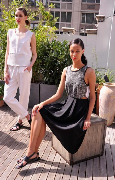 ann-yee-spring-2015-backstage-hair-aveda-new-york-fashion-week-glamazons-blog-3