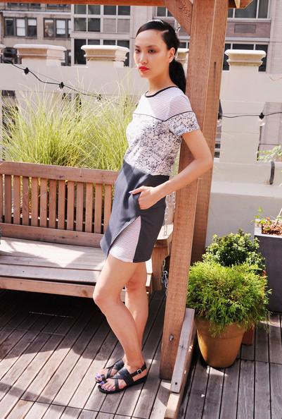 ann-yee-spring-2015-backstage-hair-aveda-new-york-fashion-week-glamazons-blog-6
