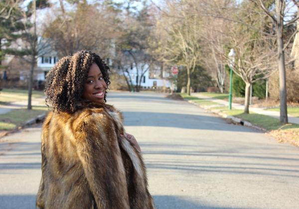 asos-faux-fur-coat-street-style-glamazons-blog