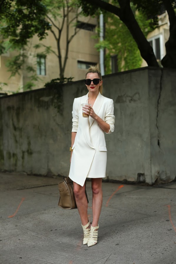 atlantic-pacific-blair-eadie-white-head-to-toe-all-white