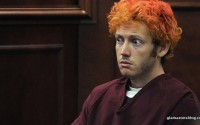 Call The Glambulance: Women Tweet That They Find Aurora Shooter James Holmes Attractive
