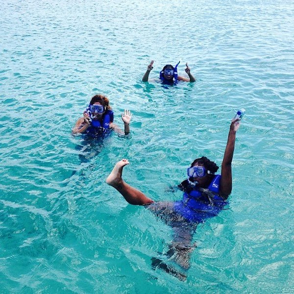 barbados-snorkeling-jessica-c-andrews-glamazons-blog