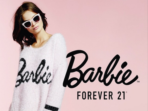 barbie-forever-21-glamazons-blog