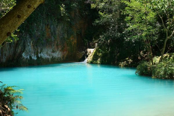 bassin-bleu-glamazons-blog