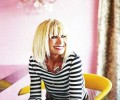 GLAM SCOOP: Betsey Johnson Bankrupt, Christian Louboutin Designs Cinderella Glass Shoe, Amber Rose's New Long Hair