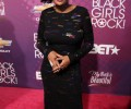 2012 Black Girls Rock!