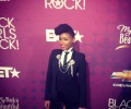 black-girls-rock-2012-janelle-monae-glamazons-blog