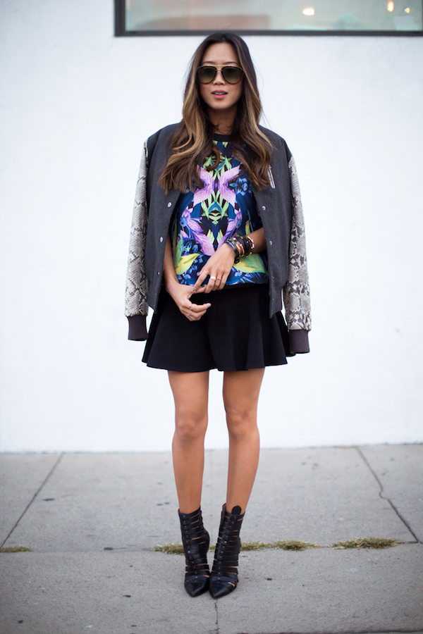 bomber-jacket-street-style-song-of-style