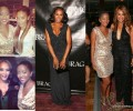 brag-42nd-annual-gala-june-ambrose-angela-simmons-vivica-fox-beverly-johnson-makho-ndlovu-glamazons-blog