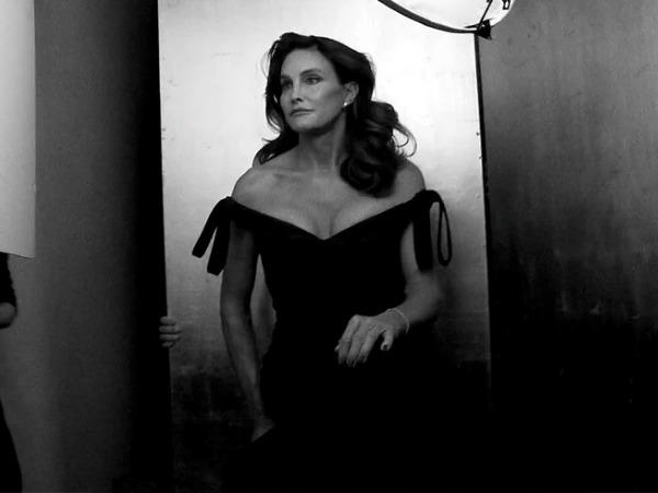 Rumor Mill: #CaitlynJenner for MAC Cosmetics?