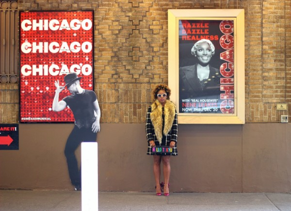 chicago-musical-jessica-c-andrews-glamazons-blog-8