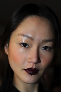 christian-siriano-beauty-dark-lips-glamazons-blog