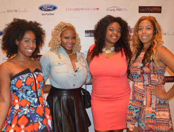 claire-fashion-bomb-daily-jessica-c-andrews-christina-brown-love-brown-sugar-lexi-with-the-curls-nola-crawl-essence-festival-glamazons-blog