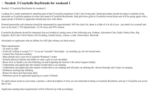 coachella-boyfriends-ad