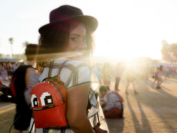 8 Tips for Surviving Your Next Music Festival