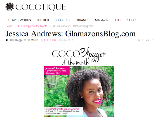 cocotique-coco-blogger-of-the-month-jessica-c-andrews-glamazons-blog