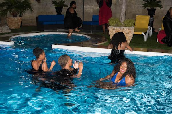 cuba-airbnb-pool-glamazons-blog-2