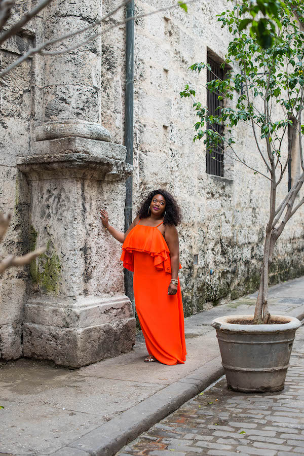 cuba-christina-brown-love-brown-sugar-glamazons-blog