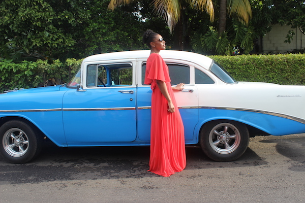 cuba-classic-car-deena-campbell-glamazons-blog