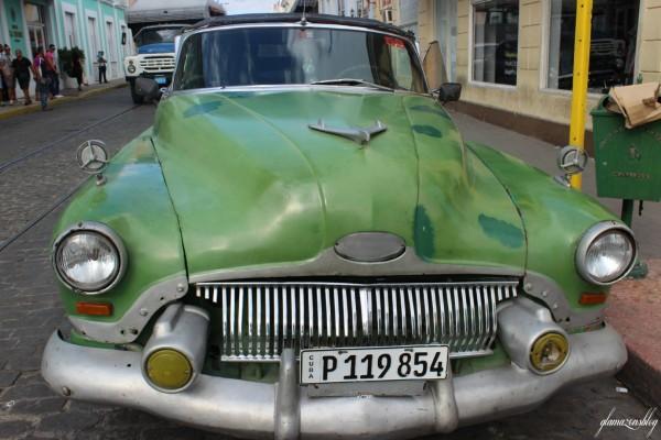 cuba-classic-car-glamazons-blog-2