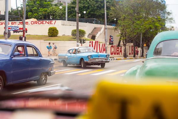 cuba-classic-cars-glamazons-blog