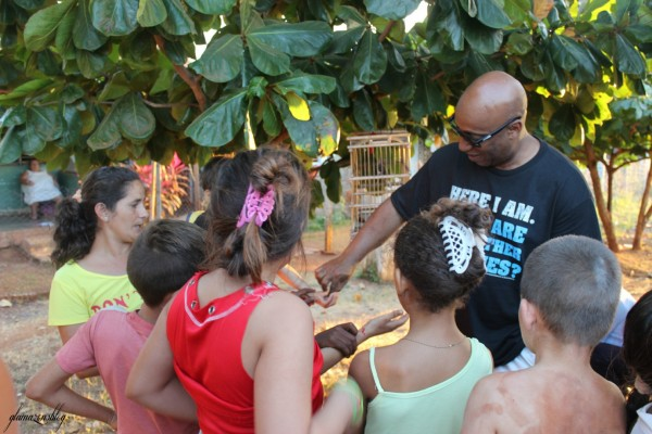 cuba-giving-ronald-andrews-glamazons-blog