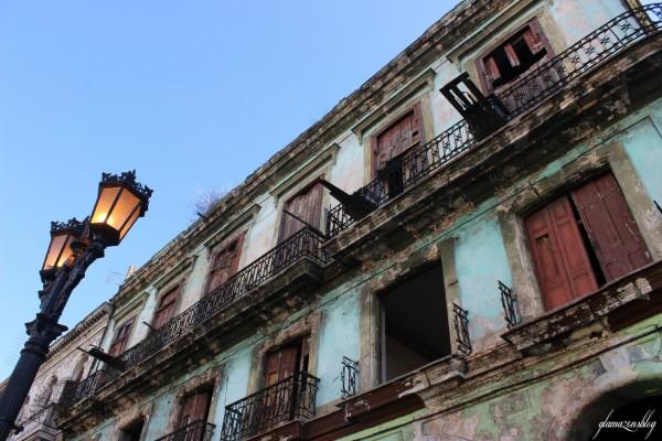 cuba-havana-architecture-glamazons-blog