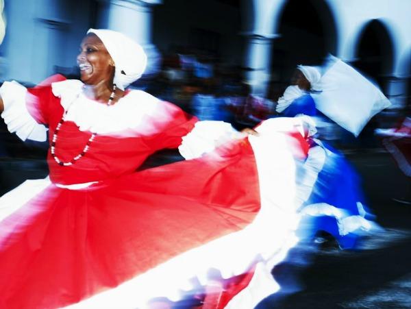 cuba-havana-fiesta-del-fuego-carnival-glamazons-blog