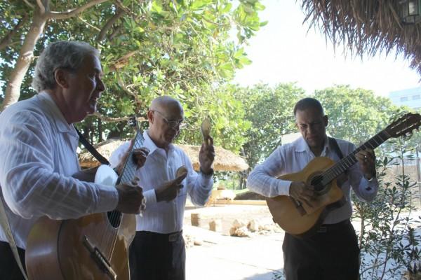 cuba-havana-hotel-nacional-glamazons-blog-2
