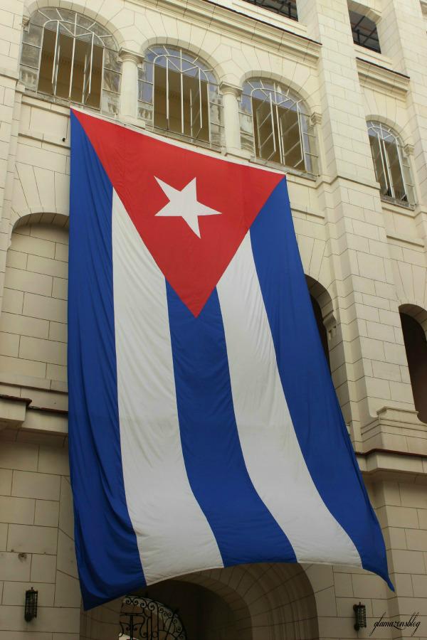 cuba-havana-museum-de-la-revolucion-glamazons-blog-7