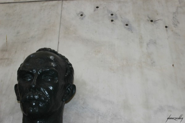 cuba-havana-museum-de-la-revolucion-jose-marti-glamazons-blog