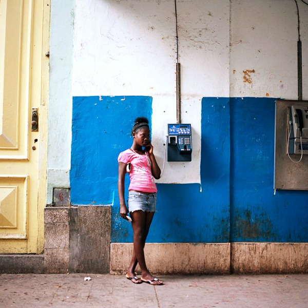 Cuba, Cubans, Portrait, Photography