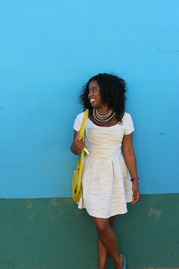 cuba-havana-street-style-jessica-c-andrews-glamazons-blog-4-post
