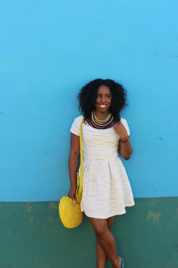 cuba-havana-street-style-jessica-c-andrews-glamazons-blog-5-post