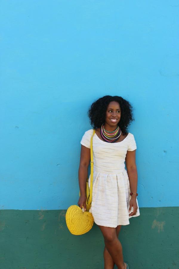 cuba-havana-street-style-jessica-c-andrews-glamazons-blog-7-post