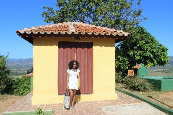 cuba-havana-street-style-jessica-c-andrews-glamazons-blog-8-post