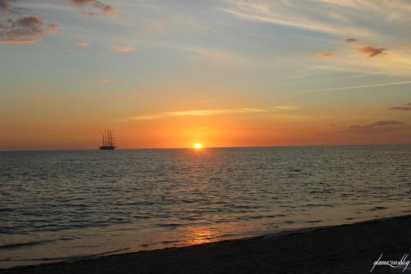 cuba-trinidad-beach-glamazons-blog