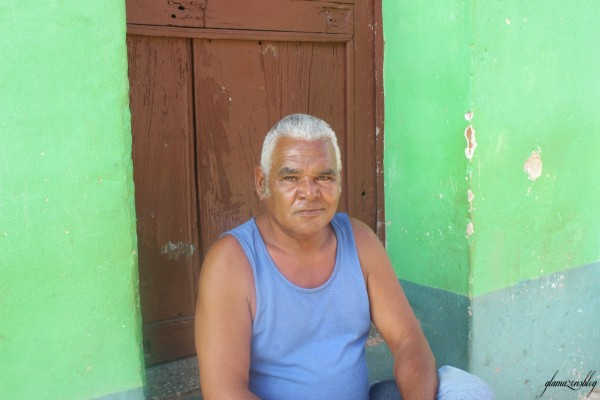 cuba-trinidad-older-man-glamazons-blog