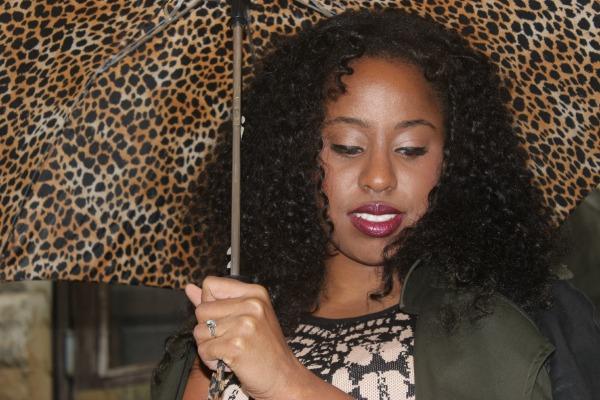 dark-skin-plum-lipstick-indique-hair-jessica-c-andrews-glamazons-blog