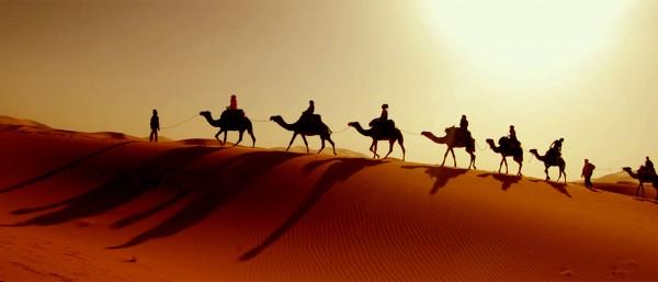 desert-safari-abu-dhabi-glamazons-blog