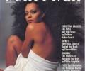 diana-ross-vanity-fair-1989-glamazons-blog