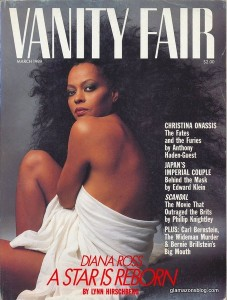 diana-ross-vanity-fair-1989-glamazons-blog
