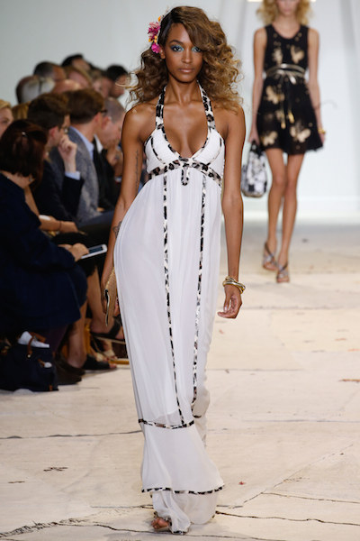 diane-von-furstenberg-spring-2016-new-york-fashion-week-jourdan-dunn-glamazons-blog